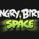 Angry Birds Space – přehled ptáků