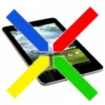 Google Nexus tablet od Asusu bude stát jen 149 dolarů