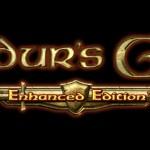 Na Baldur's Gate: Enhanced Edition pro Android se stále nezapomnělo
