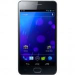 Jihokorejský operátor možná vydá aktualizaci na Android 4.0 ICS pro Samsung Galaxy S II už 13. března