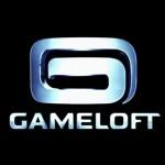 Den díkůvzdání u Gameloftu: herní tituly za dvacku