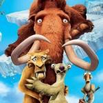 Gameloft chystá mobilní hru na motivy filmu Doba ledová 4