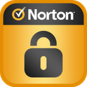 norton mobile security ico