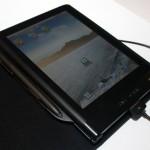 Olivetti představilo dva italské tablety OliPad s Androidem 4.0 ICS