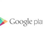 Stáhněte si nejnovější aplikaci Google Play (Android Market) v3.5.15