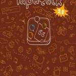 Tapatalk chystá novou verzi Androidího klienta, vyzkoušejte beta verzi