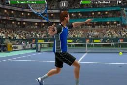 virtua tennis challenge android 3