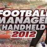 SEGA vydala Football Manager Handheld 2012 pro Android