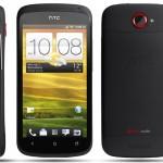 Taiwanská verze HTC One S je vybavena Snapdragonem S3