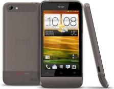 HTC One V_1