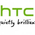 První informace o novém tabletu od HTC