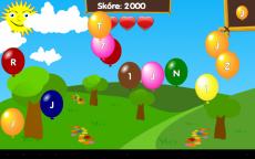 Hry pro deti HD1