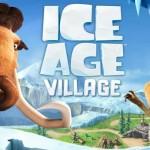 Ice Age Village (Doba ledová) zdarma v Google play