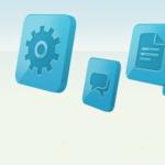 Startuje druhý ročník ankety Mobilní aplikace roku
