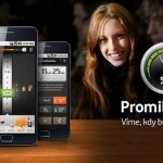 Promile – Alkoholtester