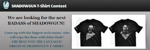 Shadowgun_Badass_Contest