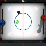 Table Hockey HD