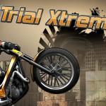 Recenze Trial Xtreme 2