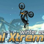 Trial Xtreme 2 Winter Edition – Recenze