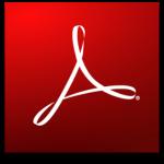 Adobe Reader 10.2 – elektronické podpisy, vyplňování formulářů a zvýrazňování textu