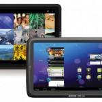 Archos G3 nová generace levných tabletů