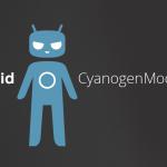CyanogenMod 9 RC2 přináší podporu Samsungu Galaxy S III a Galaxy Tabu 2 (10.1)