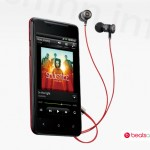 HTC J se objevilo na japonských internetových stránkách [první informace]