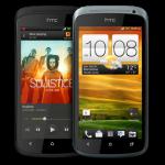 XDA: Zlepšete fotoaparát HTC One S pomocí jednoduchého softwarového fixu