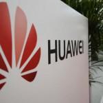 Huawei plánuje zaměstnat lidi z Nokie