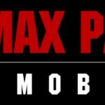 Max Payne pro Android přijde 26. dubna