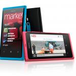 Evropští operátoři by uvítali, kdyby Nokia prodávala telefony s Androidem