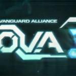 Gameloft představil první trailer k chystané hře NOVA 3