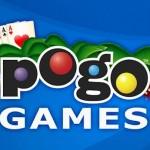 POGO Games od EA – sada logických, slovních a karetních her zdarma