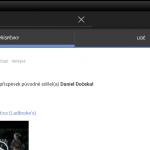 Google+ má novou verzi, přináší podporu hashtagů a lepší sdílení