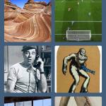 Tumblr pro Android aktualizován – nové grafické prostředí a mnoho dalšího