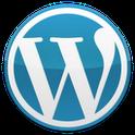 worpress ico