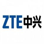ZTE příští týden představí herní smartphone