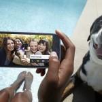 Samsung do července prodá 10 milionů kusů Galaxy S III