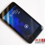 Alcatel OT986 – 4,5″ HD displej, dvoujádrový procesor a Android 4.0 ICS za sympatickou cenu