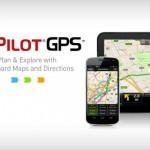 Offline navigace pro Android zdarma – CoPilot GPS
