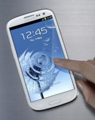 GALAXY S III Product Image (3) (1)