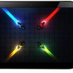 Superlevný tablet od Googlu bude možná představen už příští měsíc