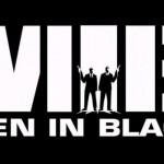 Gameloft vydal herní trailer k nové hře Muži v černém 3 (Men In Black 3)