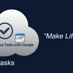 Google Tasks 1.0.1 – nový ICS vzhled, gesta a hledání