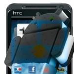 Kdy dostane vaše HTC aktualizaci na ICS? Podívejte se!