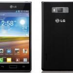LG Optimus L7 se začíná prodávat na evropských trzích