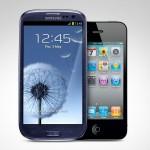 Apple zatím neuspěl, Galaxy S III se může prodávat v USA