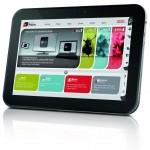 Toshiba AT300 – lehký, tenký a elegantní tablet s Tegrou 3 i Androidem 4.0 ICS