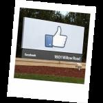 Facebook koupil tým Lightboxu