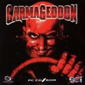 Carmageddon_box